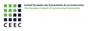 CEEC Logo