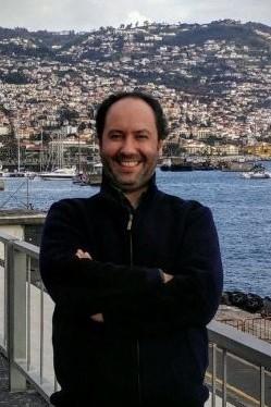 José Carlos Gomes