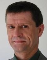 Marc Grief